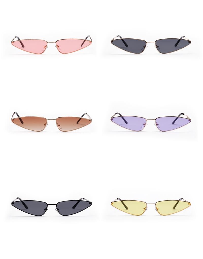 cat eye sunglasses 2005 details (5)