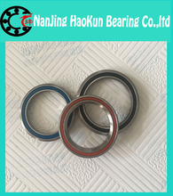 "1.5"" Bicycle headset bearing MH-P25K(40x52x6.5, 36/45) for Cane Creek 40 series headset HD1404K"
