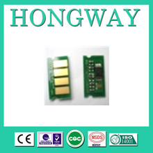 Compatible Ricoh 406476 406477 406478 406475 printer  chip used for Ricoh SP C231 232 310 311 312 242  reset  chip