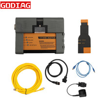 New for BMW ICOM A2+B+C Diagnostic & Programming Tool without Software for BMW Diagnostic Icom a2 ICOM A2 for BMW ICOM