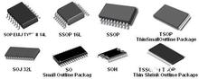 ISL6225CA import new original INTERSIL patch 28 feet-SSOP28 chip--TMDZ2