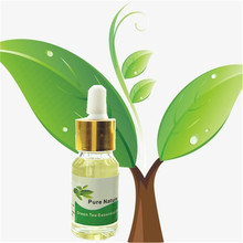 Buy 5/10/15ml Green Tea Essential oil Full-body weight loss cresms lose weight green Tea Essential oils for $1.29 in AliExpress store