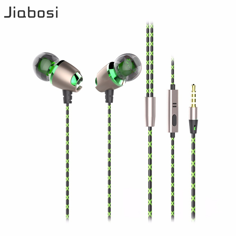 Plextone X50M 2016 New Magnetic In Ear Headset With Microphone Noise Cancelling Earbuds Earphone For iphone Sumsung Xiaomi MP3<br><br>Aliexpress