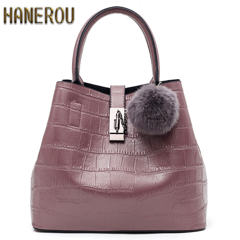 Women Big PU Leather Shoulder Bag Fashion Ladies Sac A Main Autumn Handbags High Quality Factory Direct Valentine Tote Bag<br><br>Aliexpress