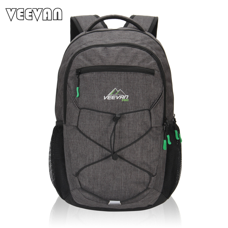 2018 New Pattern Mens Business Backpacks Fashion Laptop Backpack Large Travel Shoulder Bag School Backback Unisex Women Mochila<br>