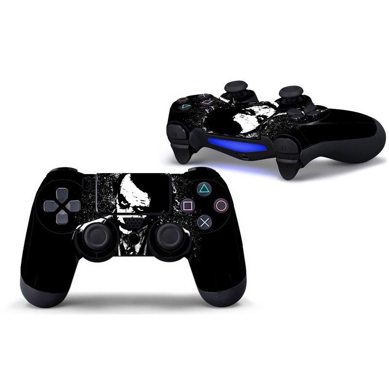 ZY-PS4CON-0301