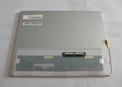 Original HSD100IXN1 display color 10 inch notebook industrial MID high<br>