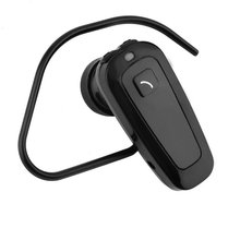 NEW Wireless Bluetooth Headset For Samsung Galaxy S4 S5 S5 Cellphone In stock!