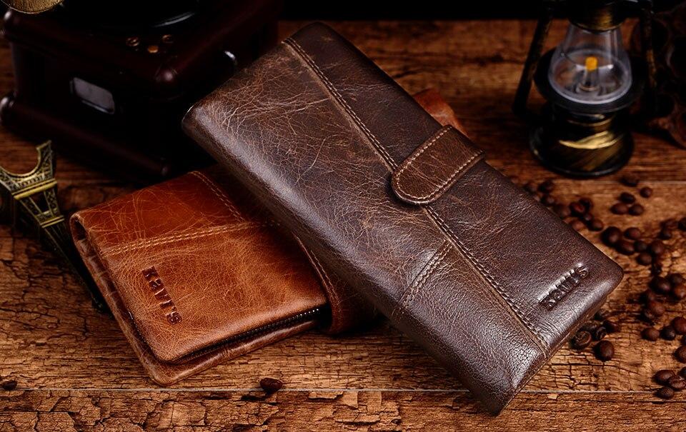 men-wallet-KA1L-green_23
