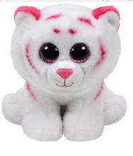 Tabor TIGER TY BEANIE BABIES 1PC 15CM BIG EYES Plush Toys Stuffed animals children toy soft toy car home decoration(China)