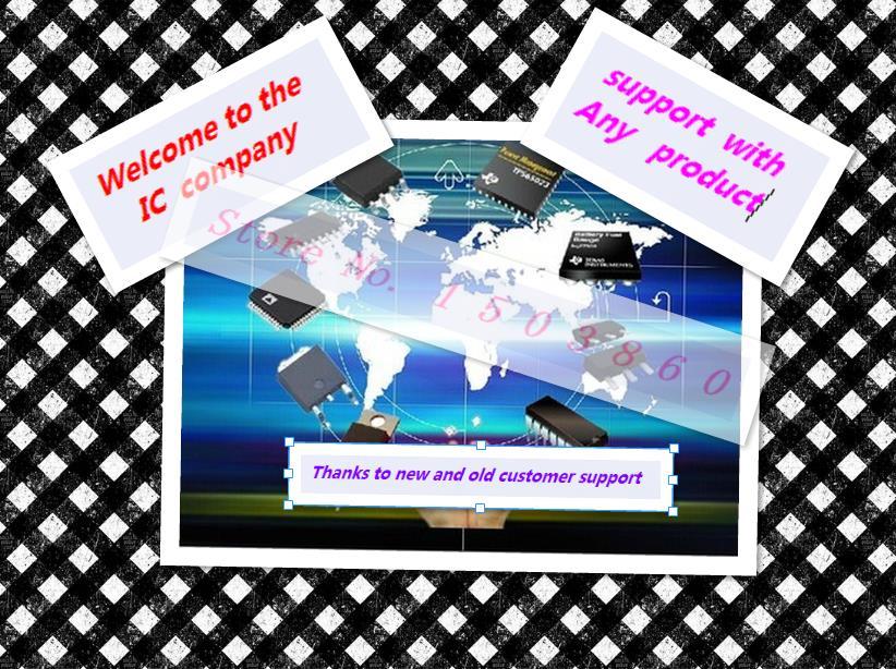 LA32D450G1 BN44-00438B BN44-00468A<br><br>Aliexpress