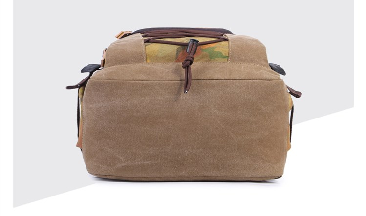 canvas backpack (22)