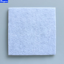 1 PCS For Philips Electrolux Pan Vacuum Cleaner HEPA Filter Replacement HEPA Filter