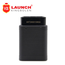 Launch X431 DIAGUN IV/X431 Pro mini Bluetooth Connector Update Online Launch X431 Bluetooth DBScar Adapter