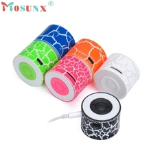 Beatiful Gift Fashion Mini Clip Metal USB MP3 Player Portable Support 32GB Micro SD TF Card Music Media_KXL0411