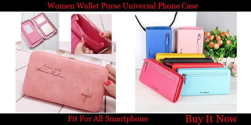 women wallet Purse
