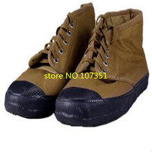 Antistatic cotton shoes of working(China)