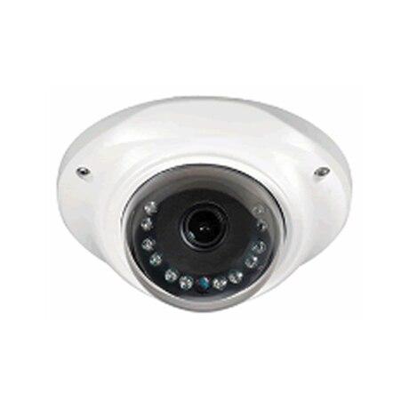 JSA IP Camera 960P 1080P Security HD Network CCTV Camera Mega Pixel Indoor Network IPC Dome ONVIF H.264/H.265<br>