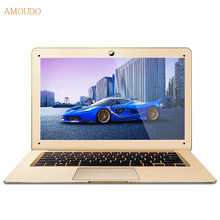 14inch Intel Core i5 Processor 8GB RAM+64GB SSD+500GB HDD Windows 7/10 System Ultrathin Laptop Notebook Computer for Office
