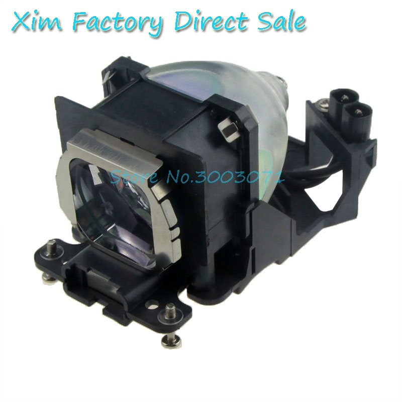 Brand New ET-LAE900 / ET-LAE700 Replacement lamp for PANASONIC PT-AE900U PT-AE900E PT-AE900 Projectors - 180 Day Warranty!<br>