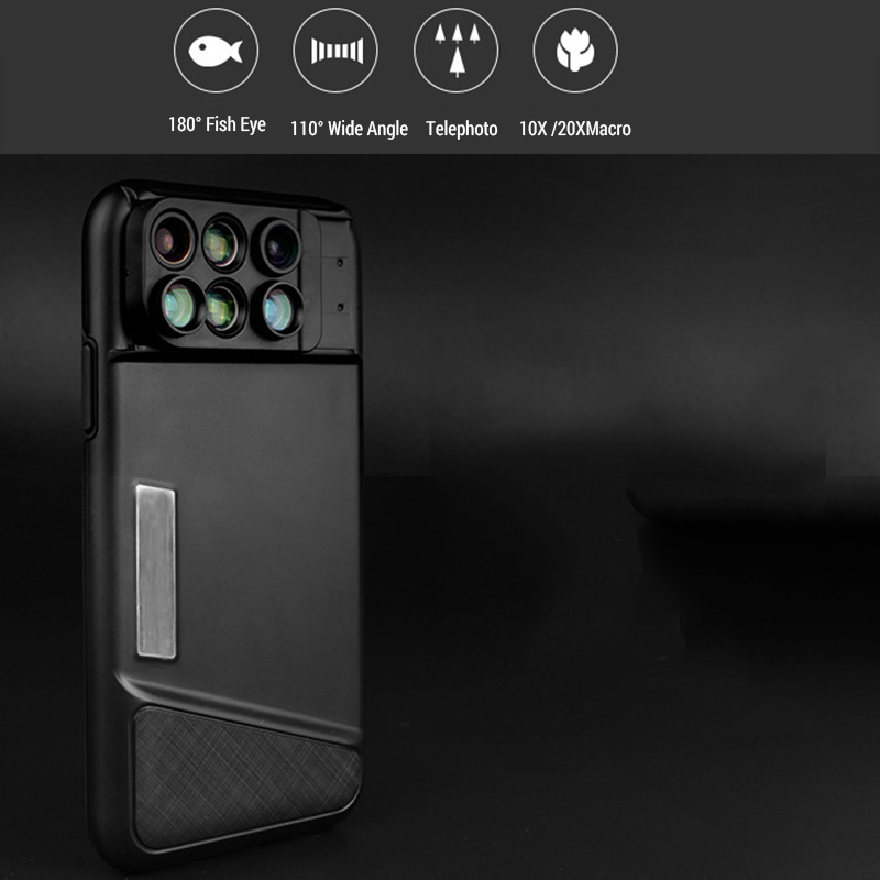 lens case (2)