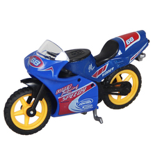 1:24 Alloy Vehicle Toys Mini Motorcycle Model Mini Diecast Motorcycle Model Motorbike Gadgets Toys For Children Gifts