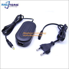 Replacement Sony Game Play Station AC Adapter PSP-100 PSP100 DC 5V 2A(China)