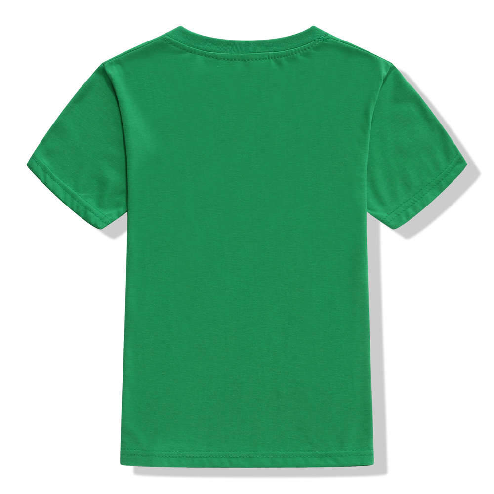Summer Kids Boys Girls T Shirt 1 gta T-Shirt gta Street Fight Long with gta 5 clothes Children Tees Short Sleeve Kids clothing 8