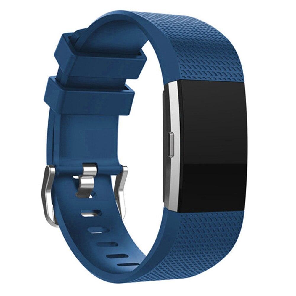 Hot-sale-watchband-Smart-Watch-Clock-Smart-Bands-Replacement-Men-s-Watch-Sports-Silicone-Bracelet-Strap.jpg_640x640 (1)