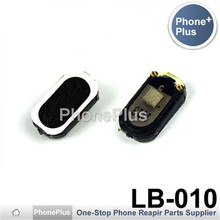 For HTC G1 Dream Desire Z A7272 G2 Hero G3 Tattoo G4 Legend A6363 G6 Loud Speaker Buzzer Ringer Repair Part(China)