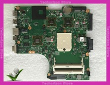 611802-001 for HP COMPAQ 325 425 625 laptop motherboard Tested working(China)