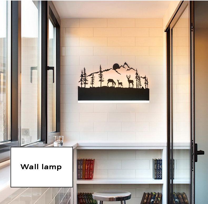 Wall-lamp-x8