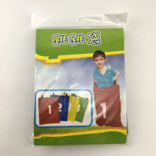 Balance-Training-Toy Racing-Games Jumping Garden Outdoor Sports Kids Sack School-Activity