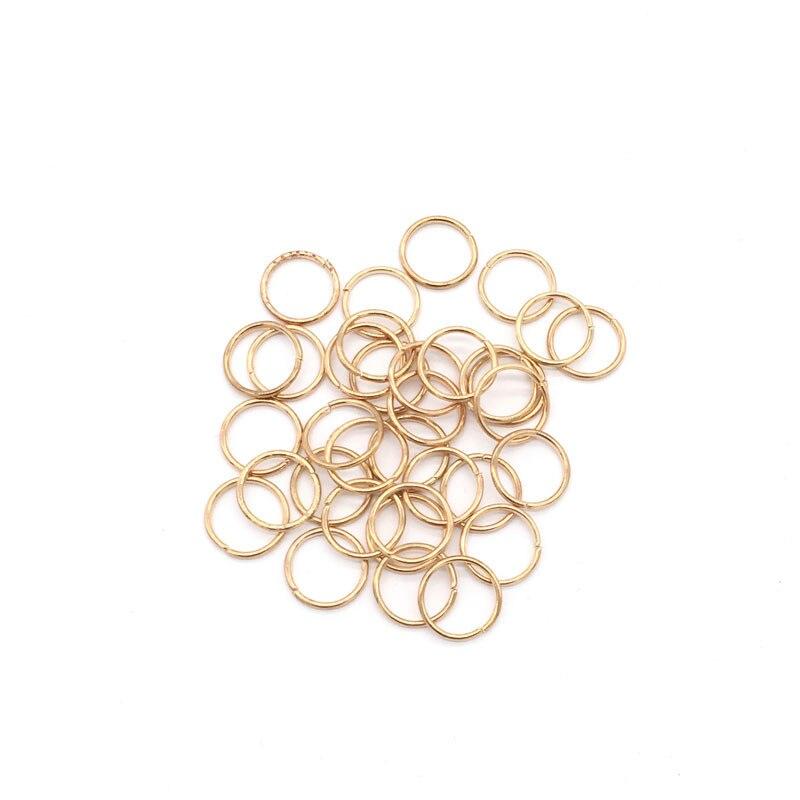 circle-bead
