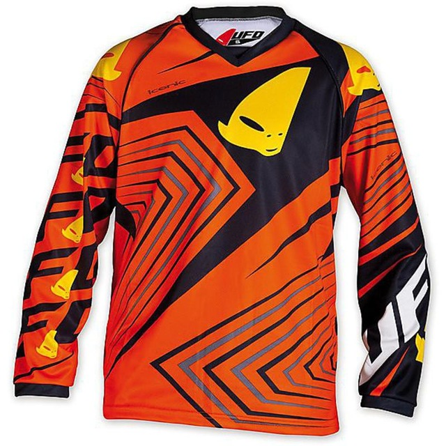 New-2019-Moto-Jersey-Tops-Team-Moto-Spexcel-Downhill-Jersey-High-Quality-Motorcycle-Motocross-Mtb-Mx.jpg_640x640 (5)