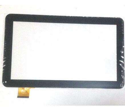 Original New Touch Screen For 10.1 Irbis TX12 8gb 3G / TX59 Tablet Touch Panel Digitizer Glass Sensor replacement Free Shipping<br><br>Aliexpress