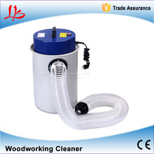 Wood dust collector small bag cleaner for woodworking machinery industry and Beads machine