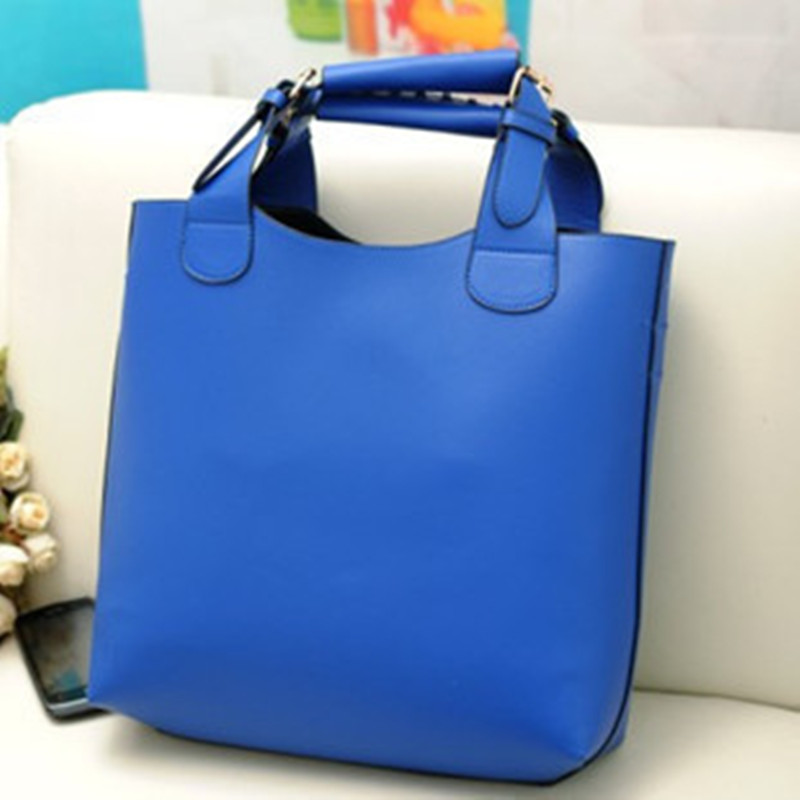 2017 Summer Women Handbags Red Bucket Bag Ladies PU Leather Retro Zipper Soft Shopping Phone Packet Bolsas Feminina<br><br>Aliexpress