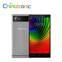 "Pre Sale Original Lenovo Vibe Z2 4G FDD LTE Android 5.0 Mobile Phone Snapdragon Quad-core Dual SIM 5.5""HD 2G RAM 32G ROM 13M(China)"