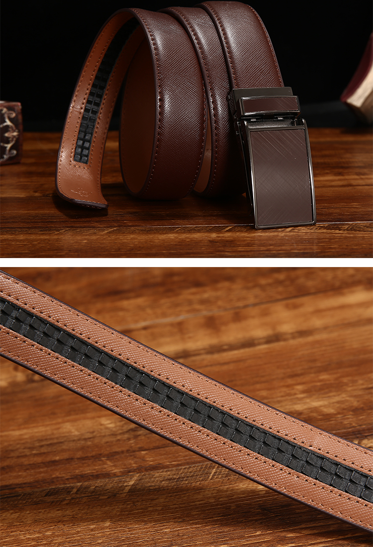 belts men
