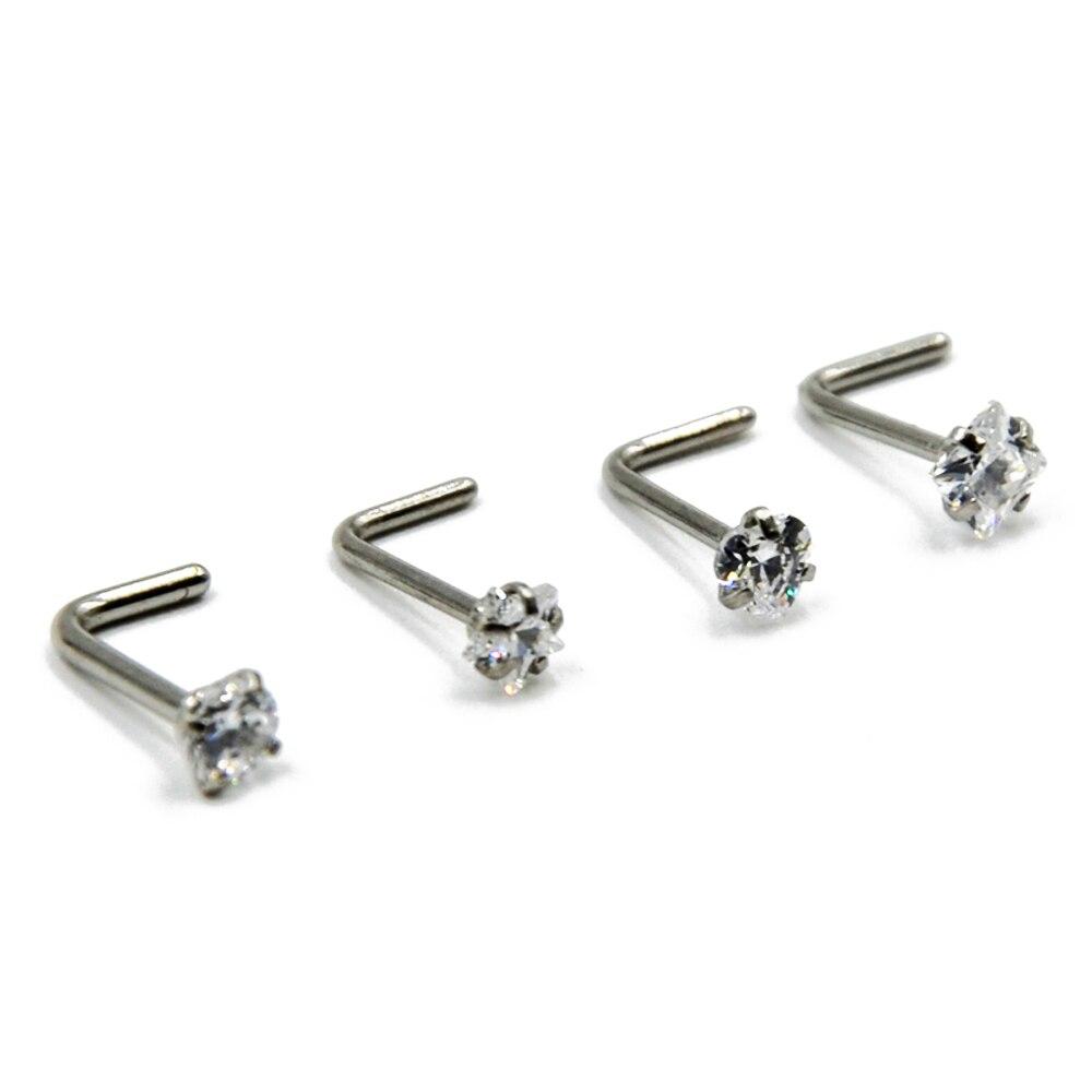 Ear-piercings-types-wiki