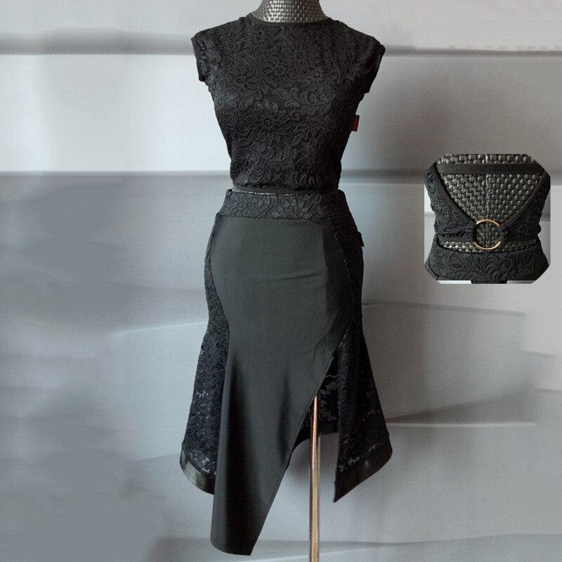 Galerie Achats Ligne Femme Prix Robe Petit En À Achetez cTKlJF1