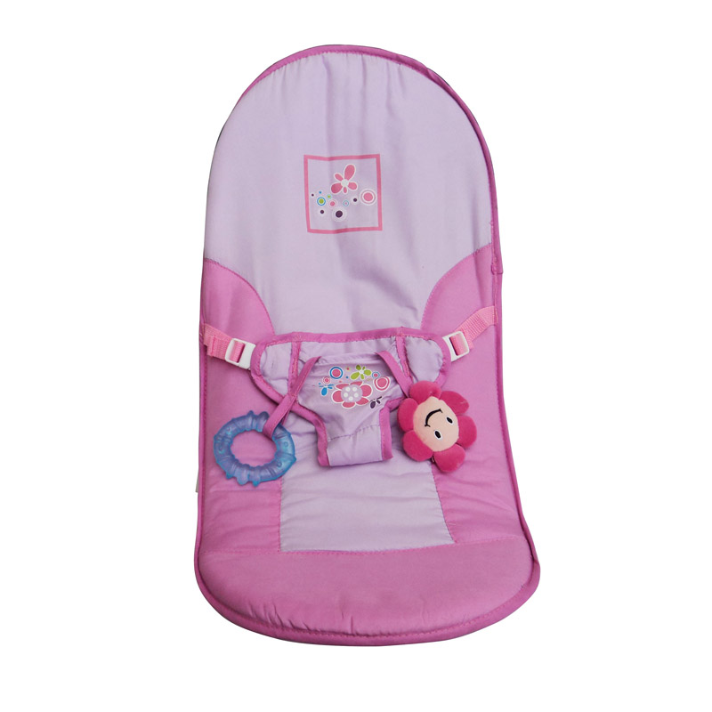 baby chair F612 (5)