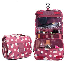 Hanging Toiletry Bags(China)