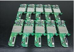 C8173-69015 C8173-60001 formatter board for HP DeskJet 1280C 1280<br><br>Aliexpress