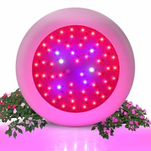 2pcs/lot Hot Sale !! New Upgraded!! China Factory Sale 180w UFO Led Grow Light 9 Band Full Spectrum Stocks in USA/DE Warehouse(China)