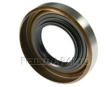 Axle Differential Seal Front FOR PAJERO / MONTERO 1983-2006(China)