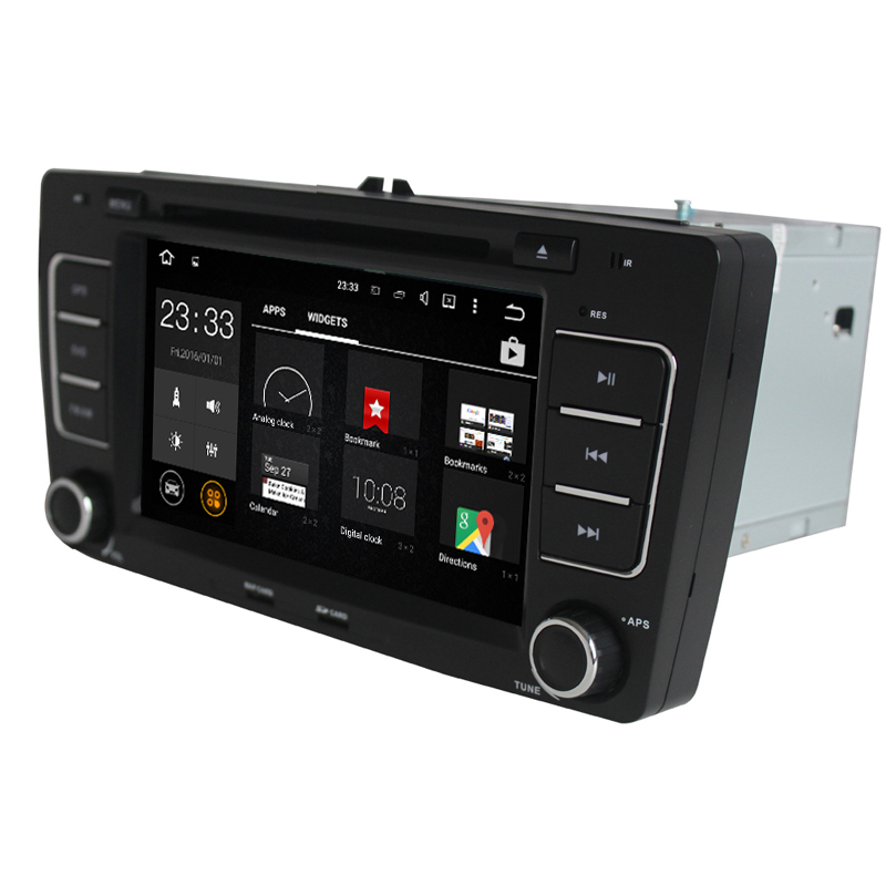 Android-7-1-1-Two-Din-7-Inch-Car-DVD-Player-For-SKODA-Octavia-2009-2013 (3)