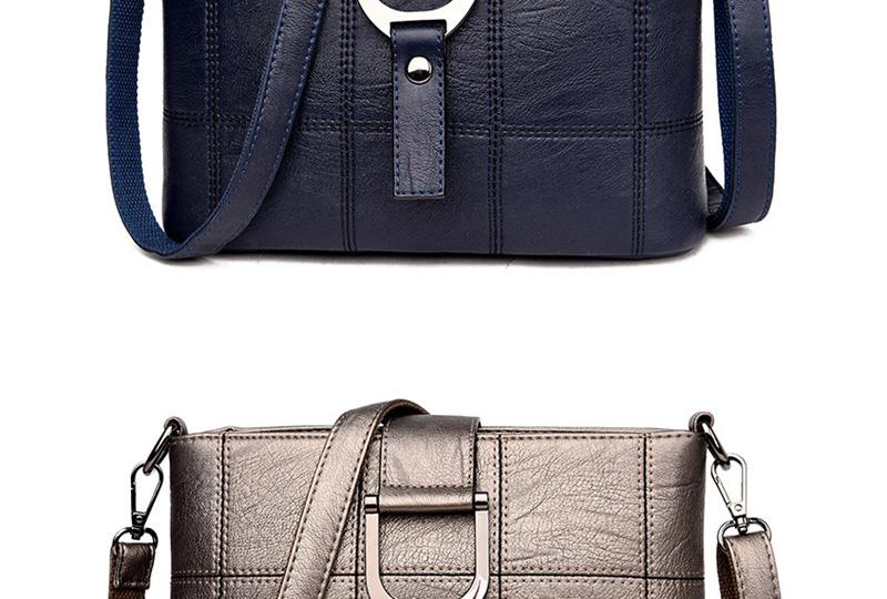 PHTESS-women-shoulder-bags_31