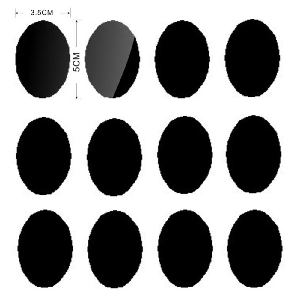 HTB1IpOARFXXXXa3XFXXq6xXFXXX1 - 60pcs/set Blackboard Sticker Craft Kitchen Jars Organizer Labels Chalkboard